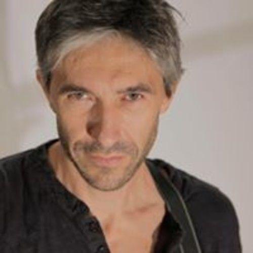 Olivier Philippe