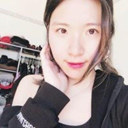 Lena Narae Kim