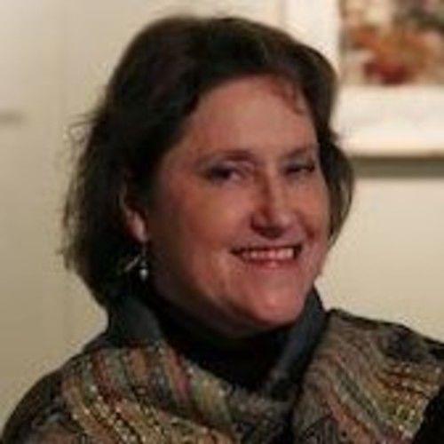 Patricia Skipper
