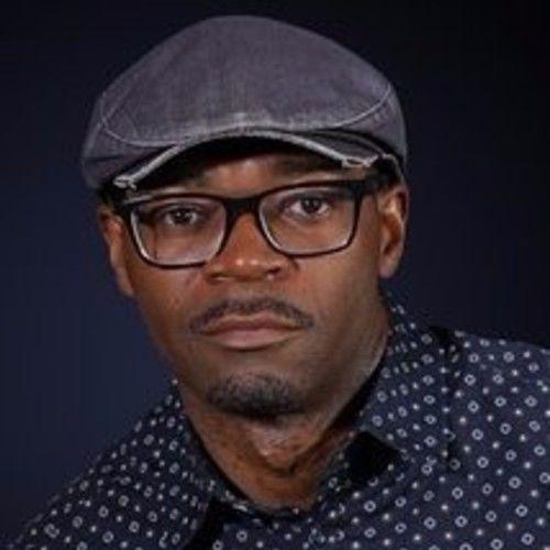 Paul Usungu