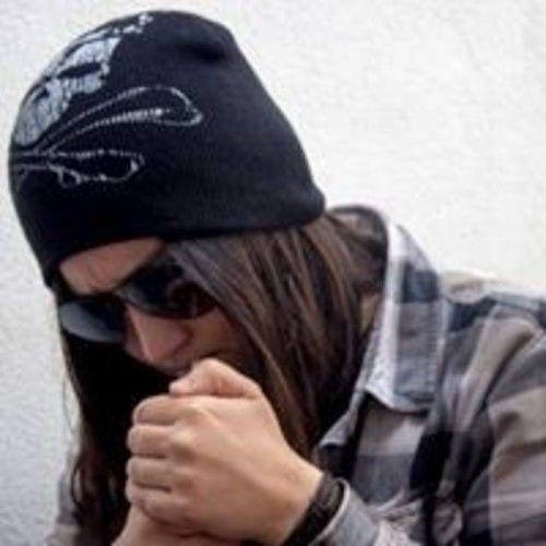 Coto Cobain