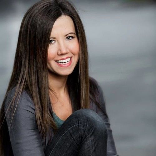 Sarah Simmons Turner
