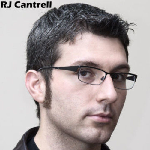 RJ Cantrell