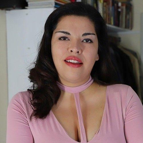Harumy Delmira Villarreal