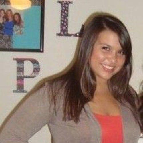 Paige Goodin