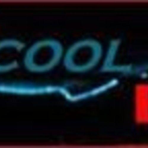 Slow Cool Burn