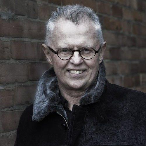 Geoff Bowie