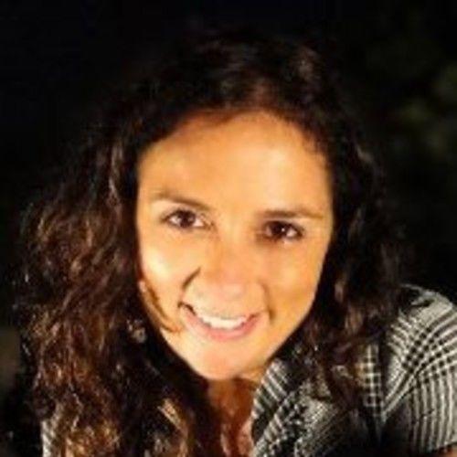 Irina Neves