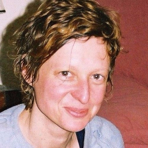 Katrin Magrowitz