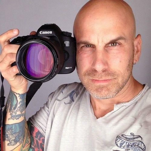 Michael Cavotta