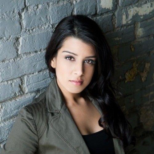 Reena Shah