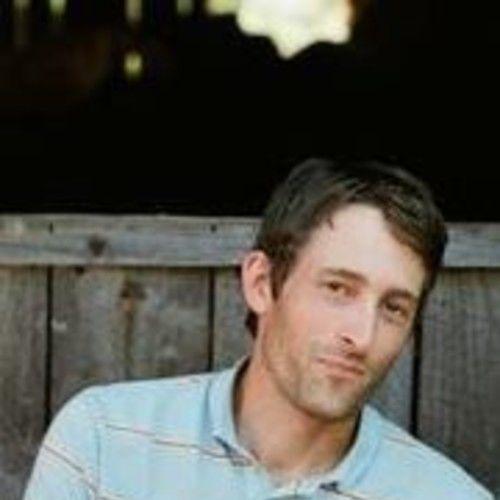 Andrew Drollinger