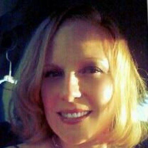 Dawn Rendon