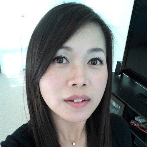 Tia Jin