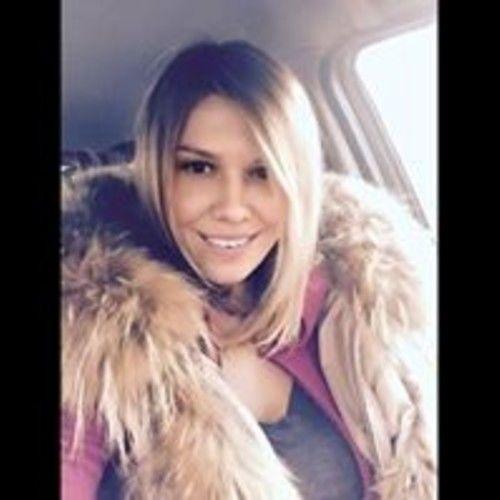 Dina Vucinic