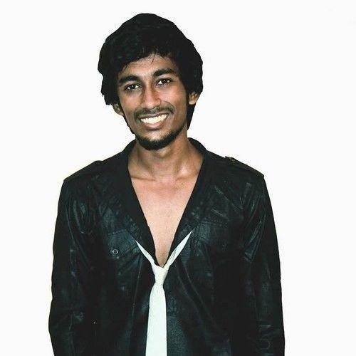 Yash Srivastava