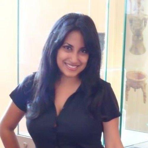 Jazmin Veloz