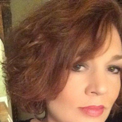 Deborah Maevers