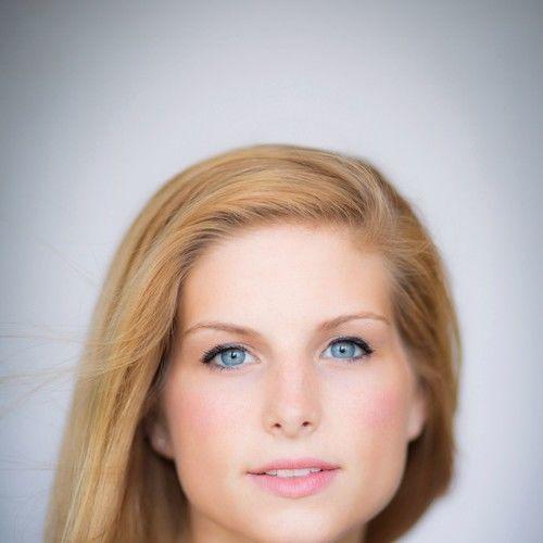 Kelsey Risher