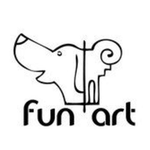 FunArt Romania