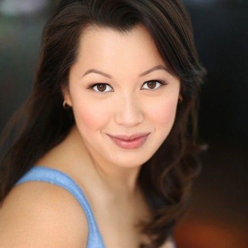 Sylvie Lui