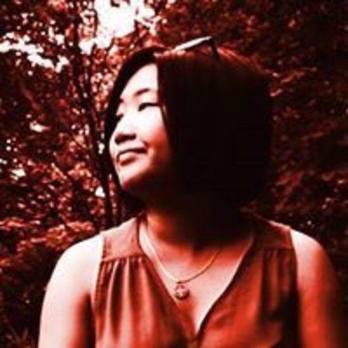 Betsy Tsai