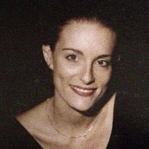Andria Reymore