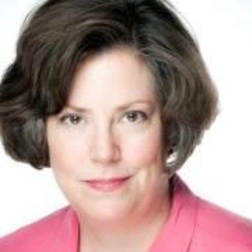 Elaine Gantz Wright