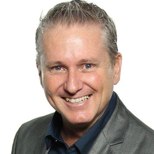 Danny P. Heaton