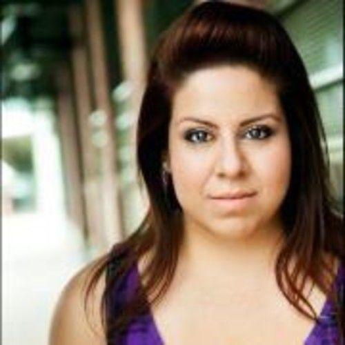 Stephanie Mazariego