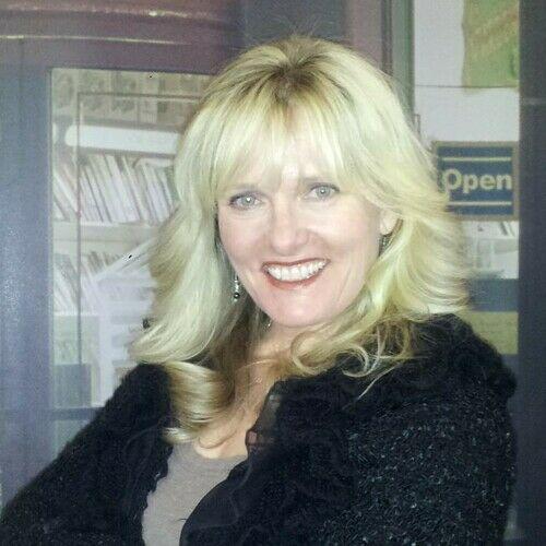 Patricia Gundlach
