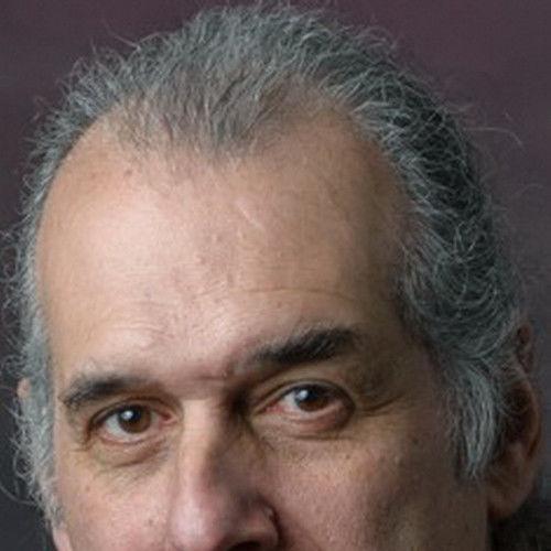 Paul Cascante