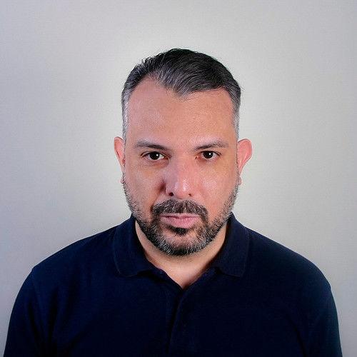 Julio A. Alonzo