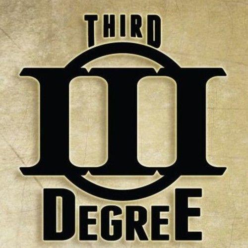 The Third Degree
