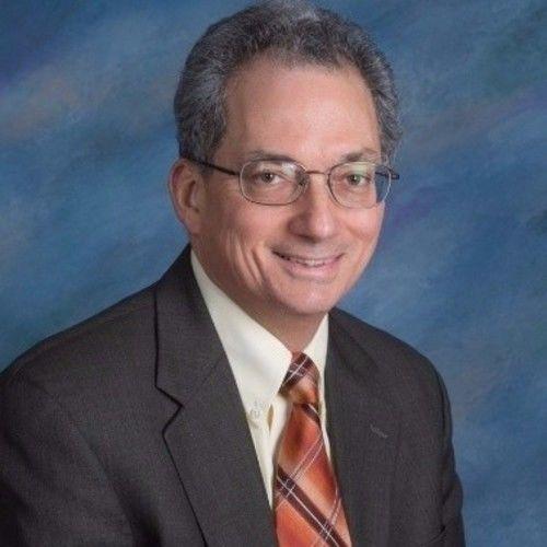 Mark D. Leighton