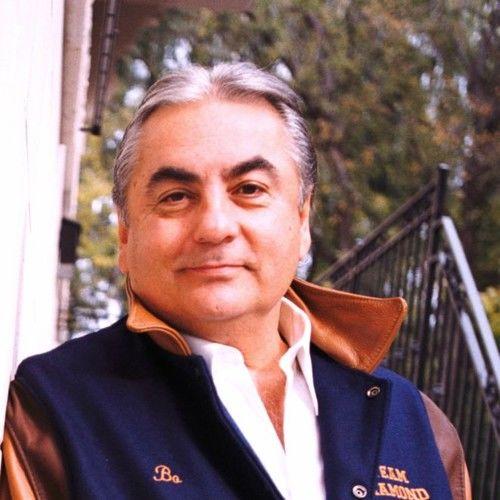 Bohdan Tanasijczuk