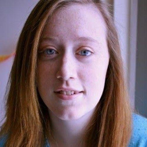 Erin Grogan