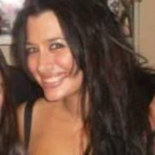 Christina Immke