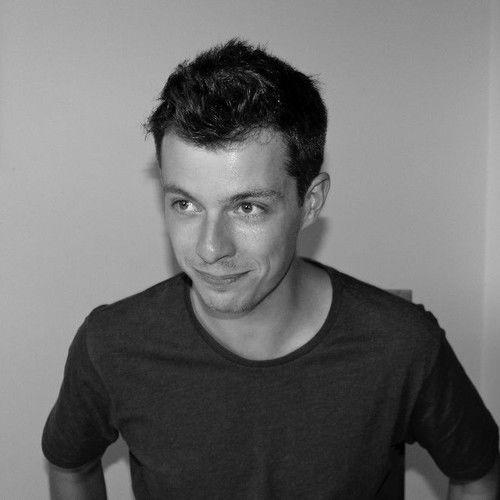 Alex Blencowe
