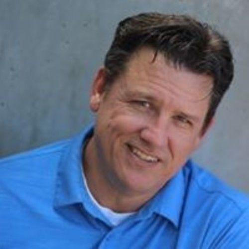 Larry Oblander II