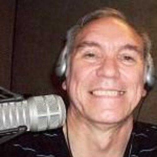 Ed Janik