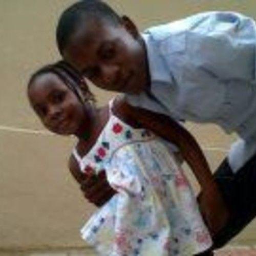 Egbeola Akhidele Peters