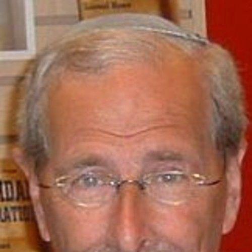 Lionel Ross