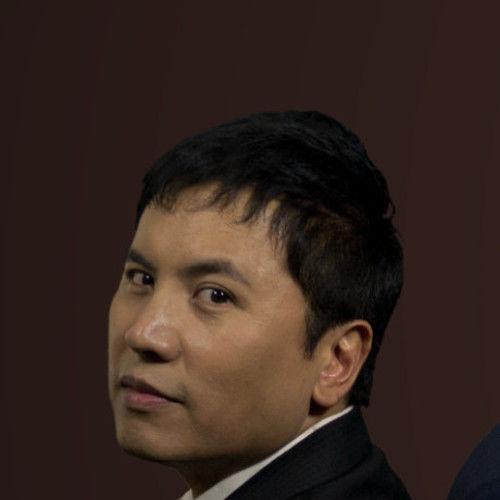 Christian Lee