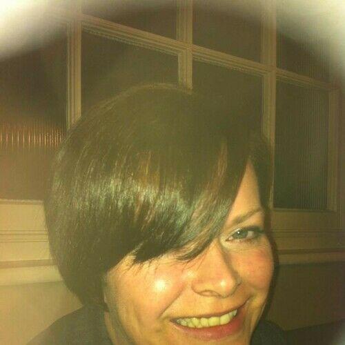 Belinda Greensmith