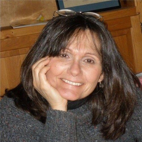 Barbe LaPierre
