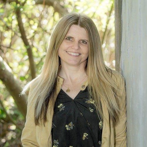 Lisa McNyte