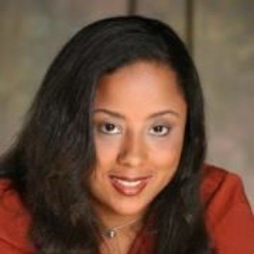 LyaNisha Gonzalez