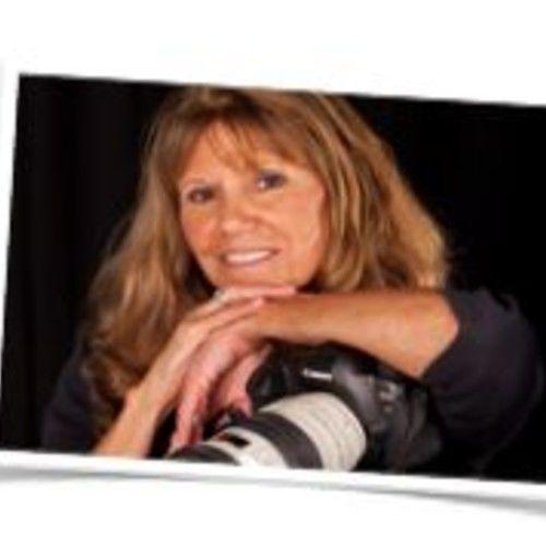 Rhonda R. Dorsett