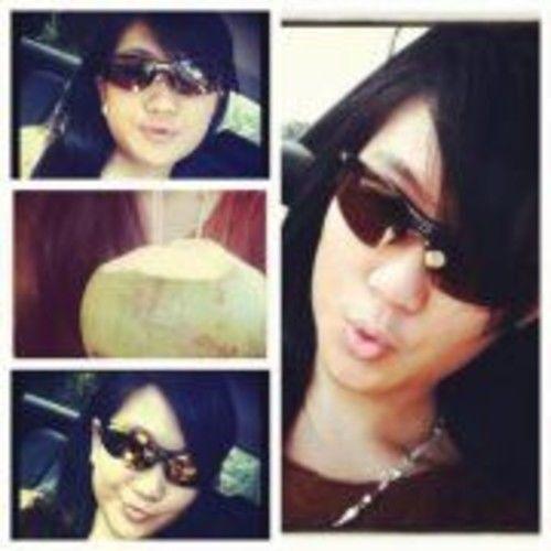 Lee Yin Wei